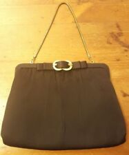 a38c33654a36 Satin Vintage Evening Bags for sale