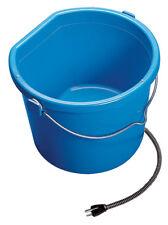 Water Heater Parts & Accessories