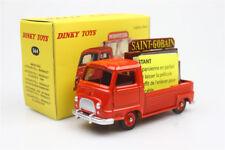 Atlas 564 Dinky toys 1:43 MIROITIER ESTAFETTE RENAULT   Alloy car model