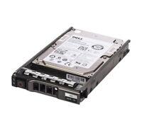 Dell 300GB 2.5'' SED SAS 6GB/s 15K 64MB Server Hard Drive 81N2C ST9300453SS