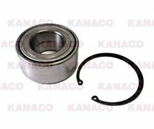 KANACO Wheel Bearing Kit H10310