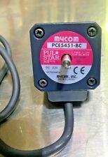 Mycom Pce5451 Bc 33v 075a 072degstep Pul Star Hv Five Stepping Motor Stepper