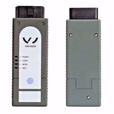 Vas6154 WIFI version AUDI VW SKODA obd obd2 Scanner, CODEC, programierer ODIS