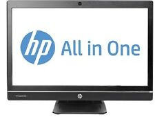 "HP Elite 8300 All-in-one 23"" Desktop PC core i5, 3.2GHz, 4GB,500GB WEBCAM WIN 7"