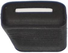 Mercedes W201 Blower Motor Control Slider Switch Cap A2018310217