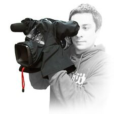 New PP8 Rain Cover designed for Canon XL-1 and Canon XL-1S.