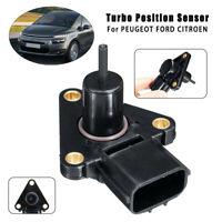 Turbocharger Turbo Actuator Position Sensor For Peugeot 307 308 Vauxhall Opel