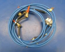 Bendix ELS 6 Cylinder Wiring Harness P/N E-100D2 NOS (1218-118)