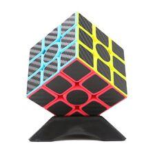 Fastest Speed cube 3x3 magic twist puzzle ,Smooth Professional Twist Rubiks Cube