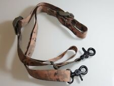 Two 2 Point Tactical Rifle Sling ACU