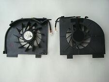 HP Pavilion DV6 CPU Cooling Fan 512837-001 ** US Fast Shipping