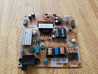 SAMSUNG UE32H5500AK power board