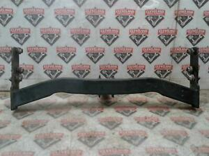 2003-2006 Chevrolet SSR OEM Rear Trailer Towing Tow Hitch Crossmember