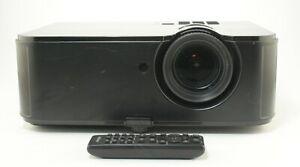 Infocus IN3124 XGA DLP 4800 Lumen Projector; ECPI 698482
