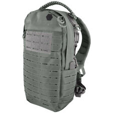 Viper Tactical Panther Military Backpack Army Rucksack Lazer MOLLE Titanium Grey