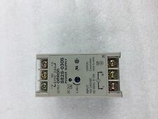 Omron S82S-0305 power supply 5V 0.6A