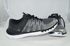 Nike Free 5.0 Herren Sneaker günstig kaufen   eBay