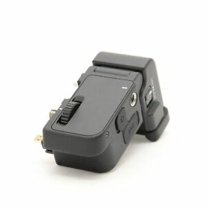 SIGMA Electronic Viewfinder EVF-11 (for SIGMA fp) #250