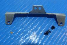 "New listing Hp 15-bs191od 15.6"" Genuine Laptop Hdd Hard Drive Caddy w/Screws"