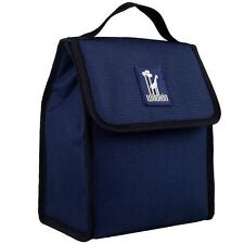 72c7ddd3eb Boys  Lunch Bags for sale