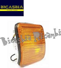 9449 - FRECCIA ANTERIORE DESTRA PIAGGIO 125 150 200 COSA 1 2 CL CLX