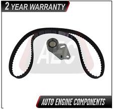 Timing Belt Kit 2.3 L for Ford Mazda Ranger B2300 2302CC 1991CC 2302CC SOHC