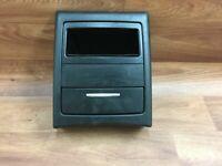 Bmw 318d E90 2007 rear centre console ashtray cubby 7118049