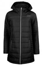 LA Gear Long Jacket Ladies Size Uk 8 rrp £ 75 LS082 KK 01