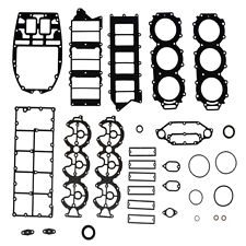 Gasket Kit, Powerhead Yamaha HPDI 3.3L  60V-W0001-01-00
