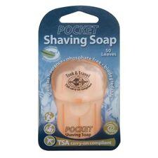 Sea to Summit Trek & Travel Pocket Shaving Cream Attpsseu/