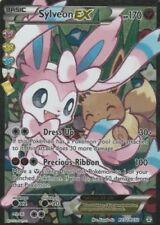 Pokemon EX Ultra Rare Pokémon Individual Cards
