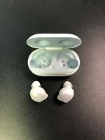 Samsung Galaxy Buds Replacement - Right or Left Side Earbuds or Charging Case