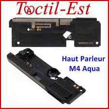 Pour SONY XPERIA M4 Aqua E2303 Haut Parleur Buzzer Module Antenne Loudspeaker
