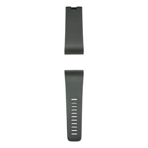 Fitbit Surge Armband Band Ersatz FB501BKL FB501BUL Klein Groß Schwarz Blau
