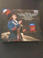 Gaetano Donizetti - Donizetti: La Fille du Régiment (1986)