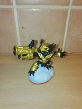 Skylanders Giants Legendary Jet Vac - See Description For Special Offer!