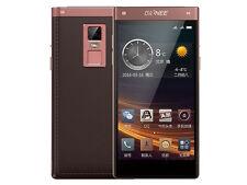 Gionee W909 octa core 4G ram 64G rom 1280x720 screen LTE mobile smart phone