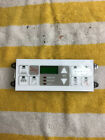 12001628 Maytag Stove Oven Control Board free shipping photo