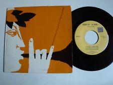 """SCHOLA de """"LA MERCI"""" - Montpellier 1967-1968 - 7"""" 33T EP KIOSQUE D'ORPHEE MS/BET"""