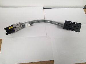 Kimball 99KP4RD1 Circuit 1 For Modular Desk System