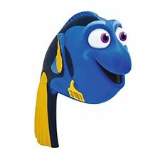 Bandai Finding Dory lets speak whale (records + plays back your voice in whale)