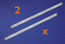 2 x ffc a 12pin 0.5 pitch 15cm HP dv9000 dv6000 Flat Ribbon cable cable plano