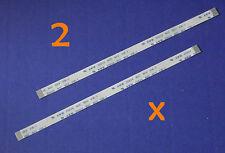 2 x FFC a 12pin 0.5 pitch 15cm HP dv9000 dv6000 flat ribbon cable cavo a nastro