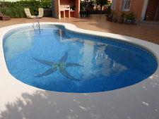 Ferienhaus 1. Strandlinie mit Privatpool,  Klimaanlage, WLAN, Denia/Costa Blanca