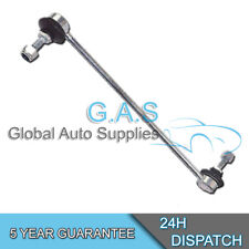 Ford B-Max 2012 - 2017 Front Anti Roll Bar Drop Link