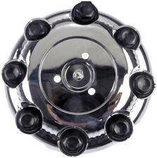 Wheel Cap Dorman 909-002