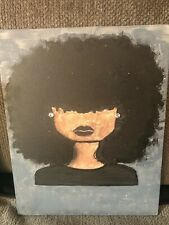 painting, hand paintings, canvas, canvas painting, household items, household