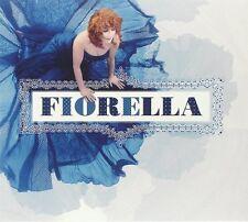 Fiorella Mannoia - Fiorella ( 2 CD - Album )