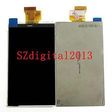 Cámara Digital Nueva Pantalla Lcd Para Panasonic Lumix DMC-FP FX77 FX78 GK