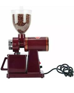 Best coffee grinder 2021 grinder Smeg coffee grinder fellow JIQI